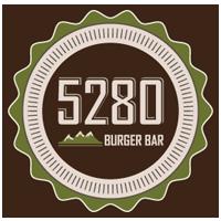 5280_Logo