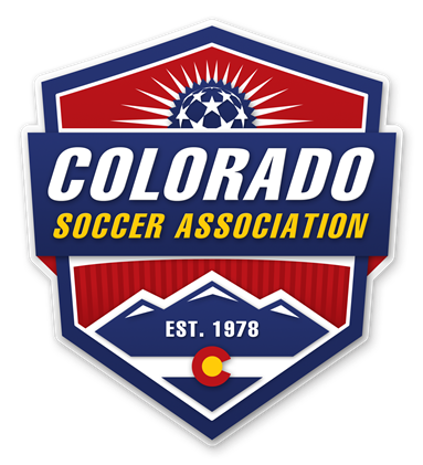 colorado soccer assn