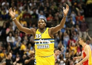 041913 Kenneth Faried