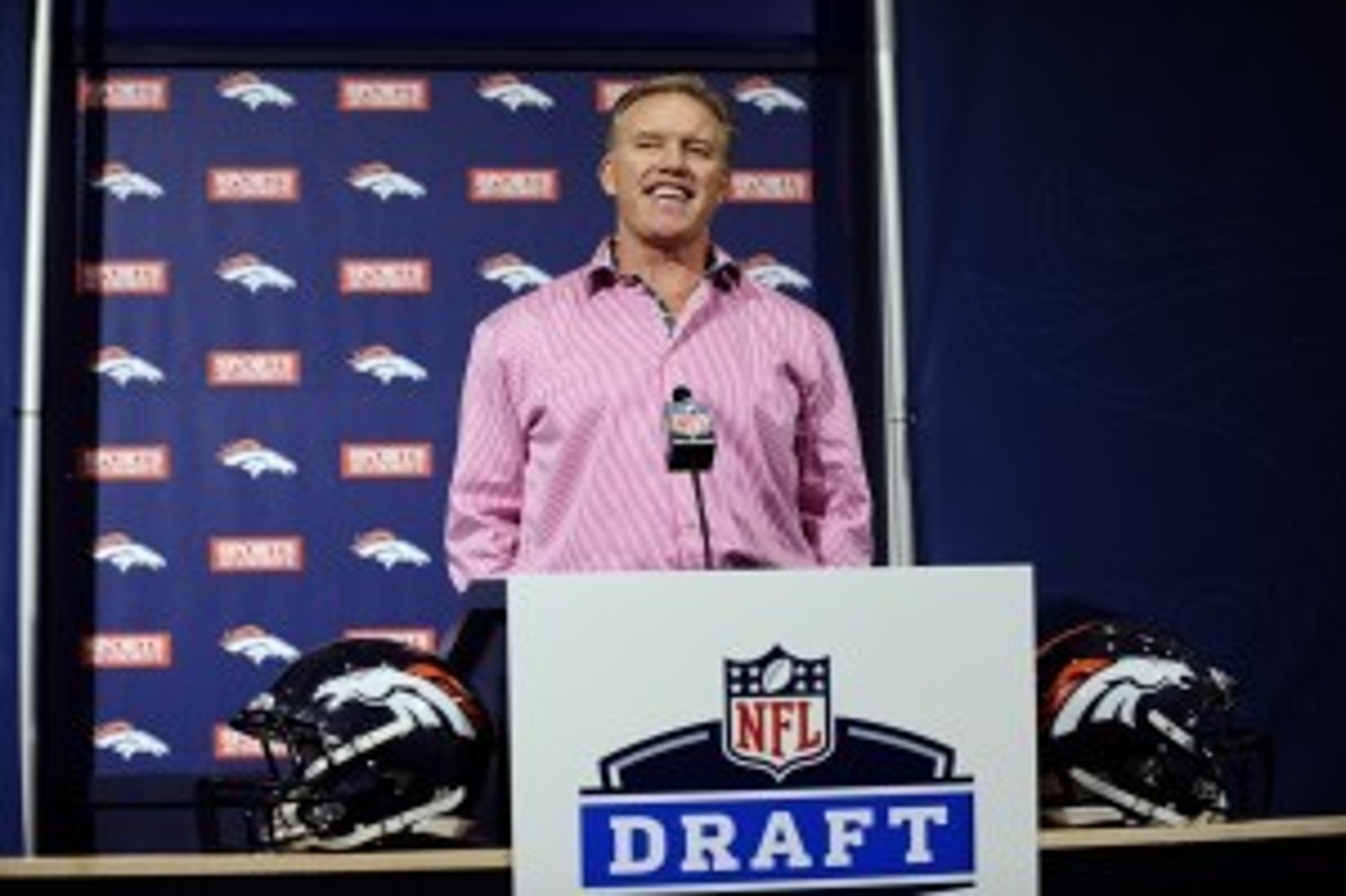 042513 NFL Draft