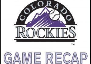 Rockies_Game_recap