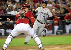 052013 Rockies Diamondbacks