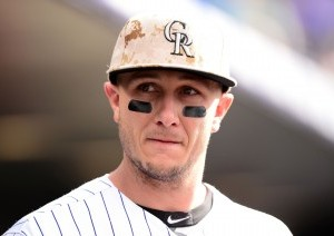 070913 Troy Tulowitzki