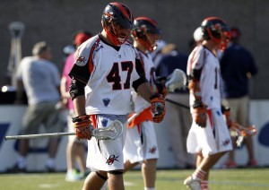 082513 Denver Outlaws