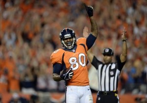 091013 Julius Thomas