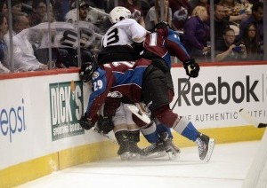 091913 Colorado Avalanche