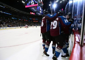 101813 Colorado Avalanche