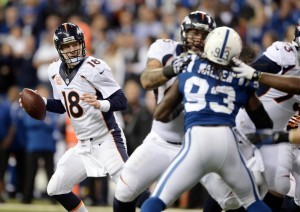 102113 Broncos Colts