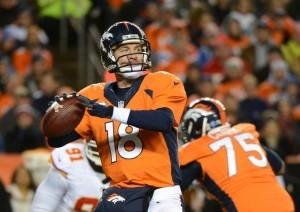 120613 Peyton Manning