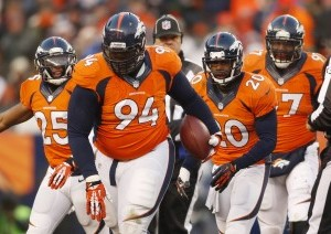 121013 Broncos defense