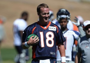 peyton green ball broncos