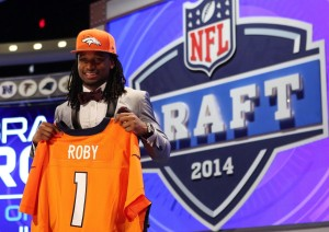 roby nfl draft