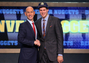 Doug-McDermott