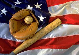 baseball_bat