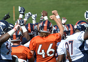 Broncos_Training_Camp