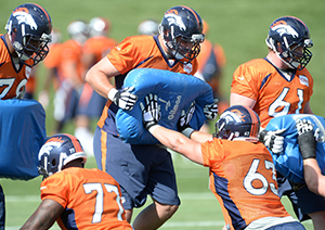 Broncos_Training_Camp2