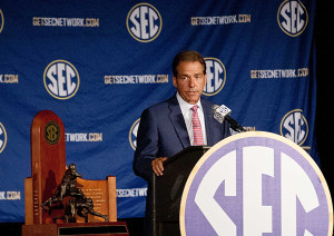 Nick_Saban