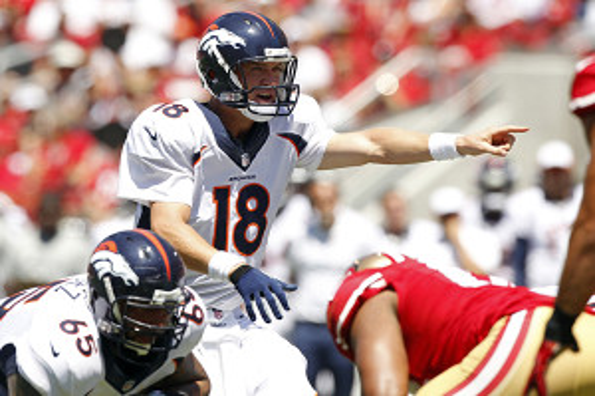 Peyton_Manning3