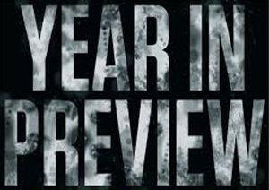 YearInPreview