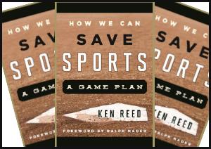 ken's_book