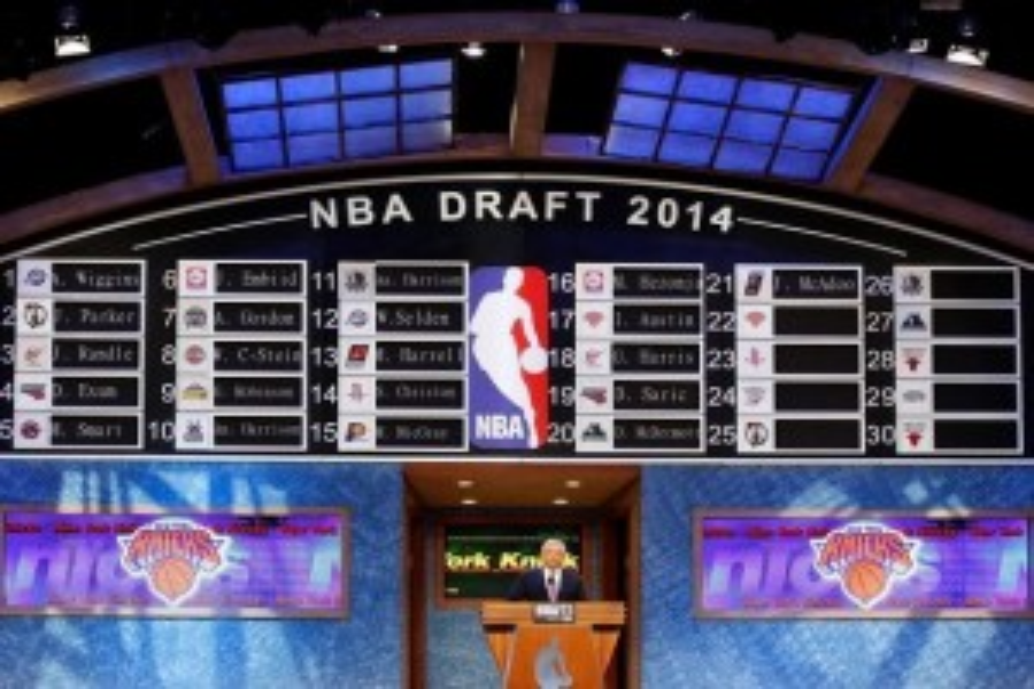 NBA-Lottery-300x212