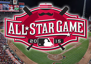 All_star_game_2015