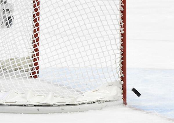 Olympics: Ice Hockey-Women's Gold Medal Game-Canada vs USA