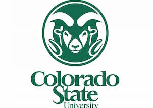 CSU Logo - Slight Crop
