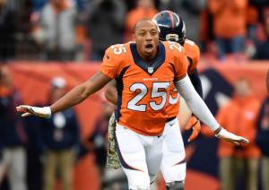 NFL: Miami Dolphins at Denver Broncos