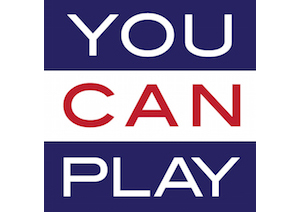 you_can_play300x212