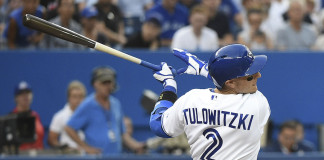 Troy Tulowitzki still angry