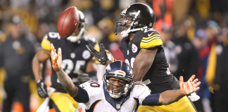 Denver Broncos are excited to redeem themselves
