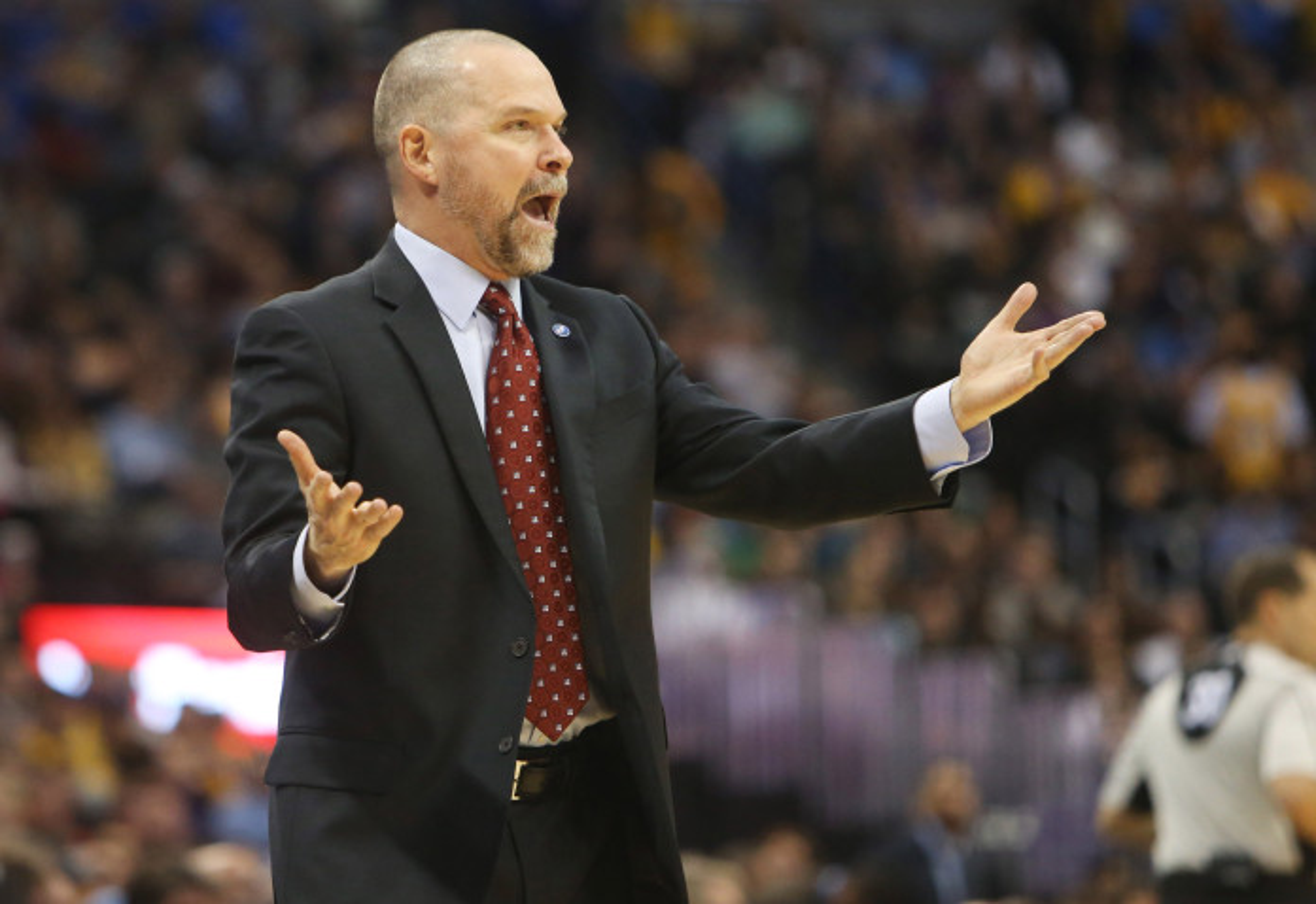 Denver's best coach