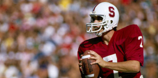 John Elway adds Pac-12 Offensive Player of the Century to an already impressive resume