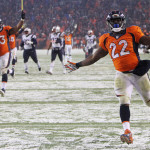 sign C.J. Anderson