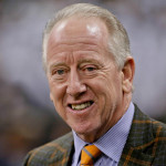 Archie Manning says