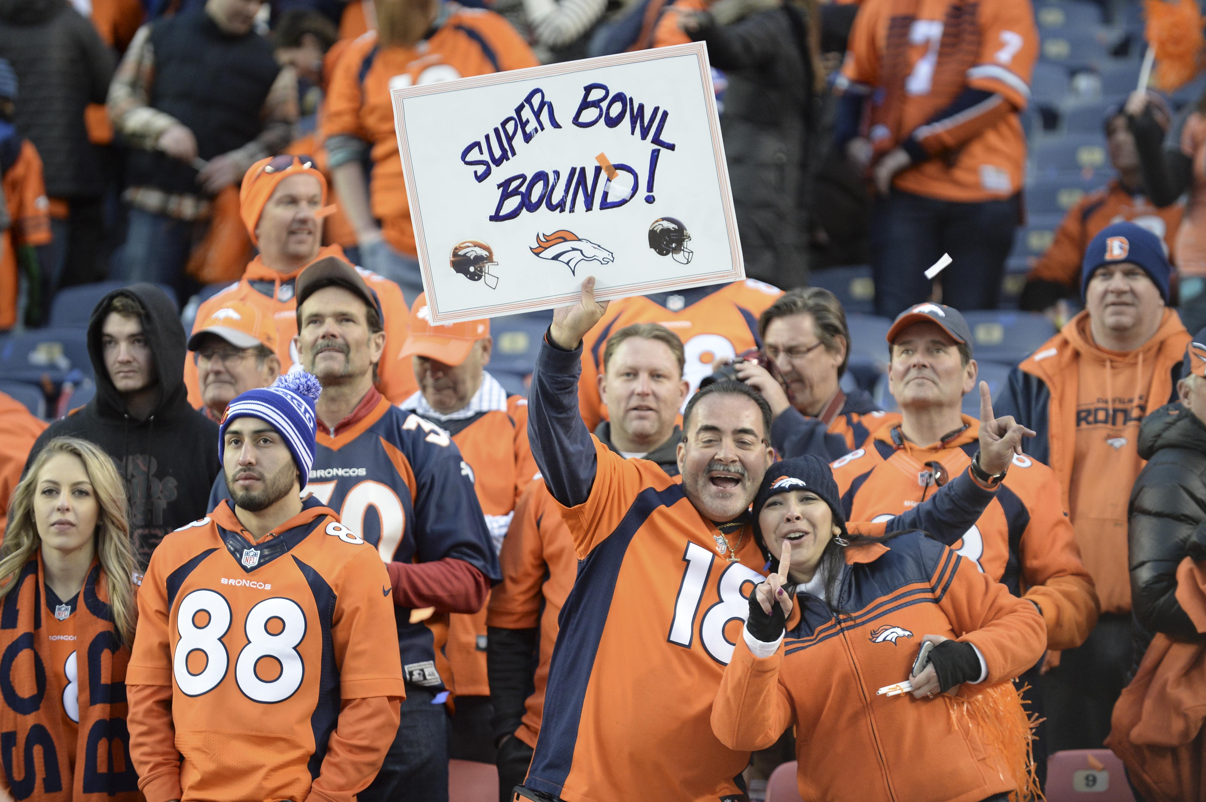 Eli Manning says Super Bowl 50 won't decide Peyton's legacy