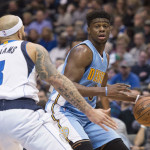 Denver Nuggets need to keep