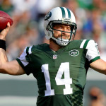 pay for Ryan Fitzpatrick