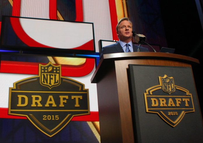draft preview