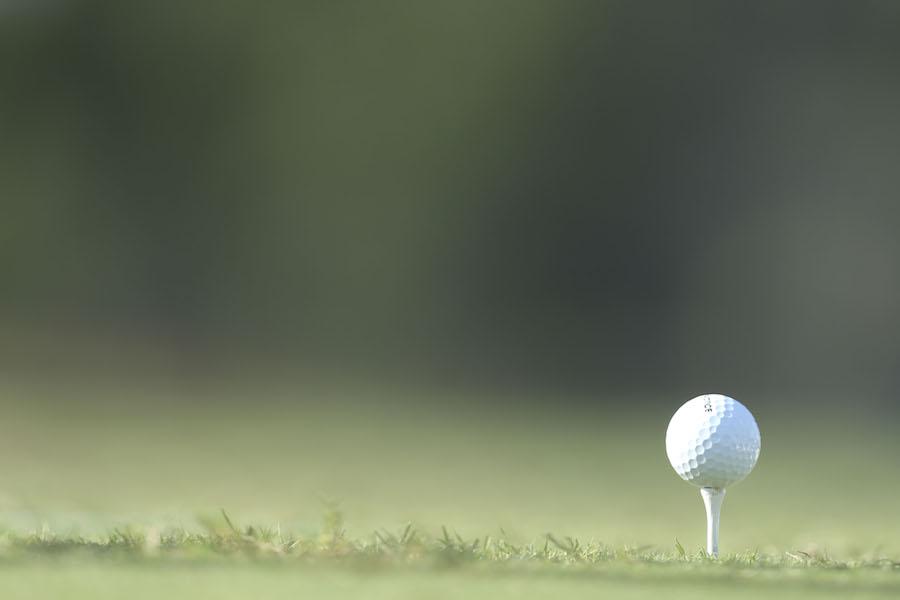 Fossil Trace Golf Club