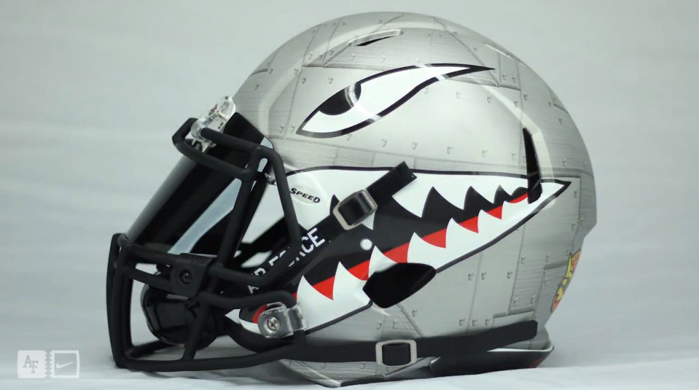 air-force-falcons
