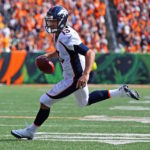 AFC Offensive Player of the Week