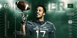 fa3ed1638 Top-5 recruit Christian Cumber commits to Colorado State