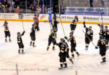 Credit: http://coloradoeagles.com/echl-news/eagles-hit-lucky-number-13-with-5-4-overtime-win-against-utah/