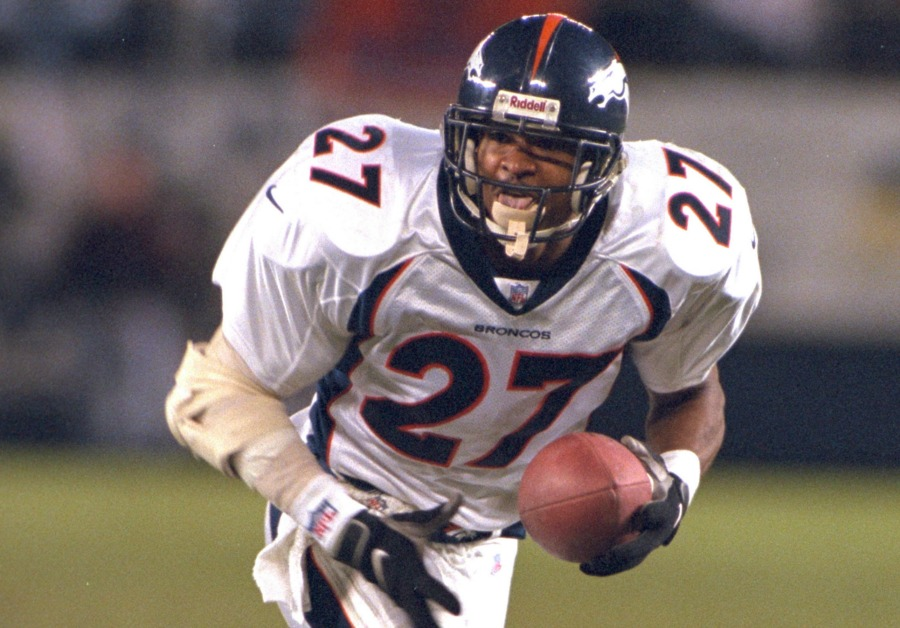 Steve-atwater