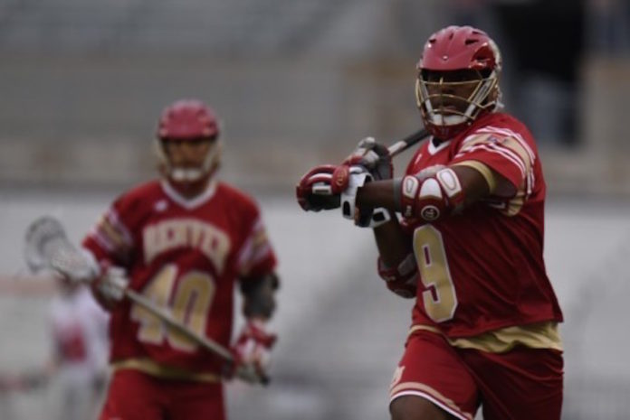 Credit: http://www.denverpioneers.com/sports/m-lacros/recaps/031917aaa.html