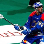 Credit: http://www.coloradomammoth.com/news/mammoth-doubles-up-roughnecks/