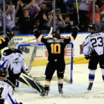 CREDIT: http://coloradoeagles.com/echl-news/colorado-wins-in-overtime-to-level-series-with-steelheads/