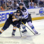 CREDIT: http://coloradoeagles.com/echl-news/idaho-claims-1-0-series-lead-with-4-2-win-over-eagles/